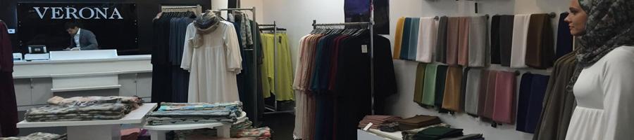 نرم افزار حسابداری تولید پوشاک